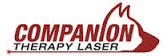 Companion Laser Therapy